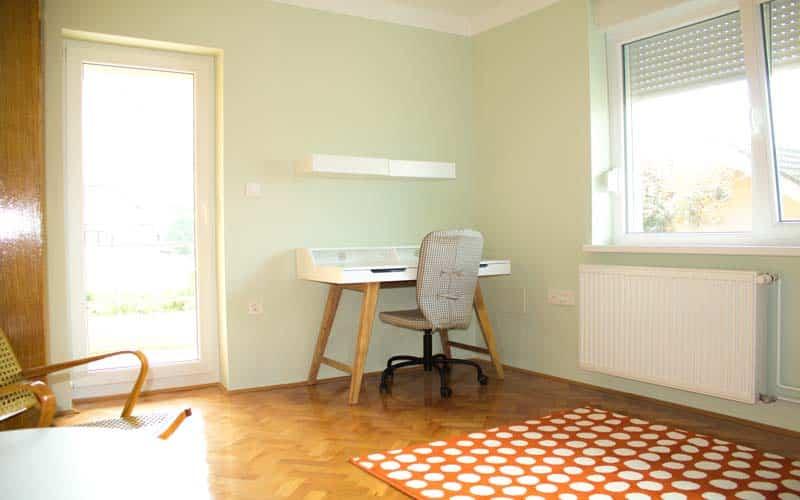 Čiščenje na domu - čistilni servis cenik