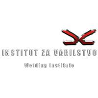 institut-za-varilstvo