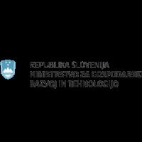 ministrstvo-za-gospodarstvo