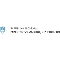 ministrstvo-za-okolje-in-prostor