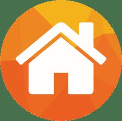čiščenje stanovanj, čiščenje na domu