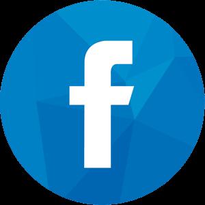 čistilni servis facebook