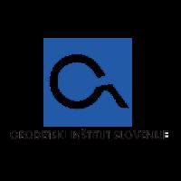 geodetski inštitut čiščenje