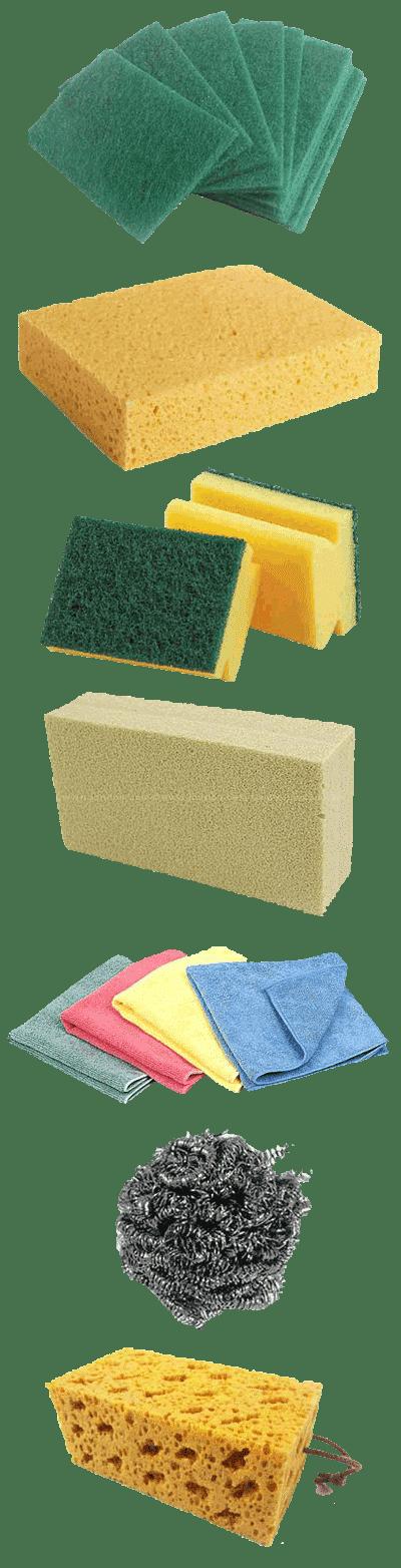 čistilni servis cenik