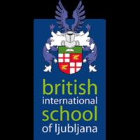 britishschool