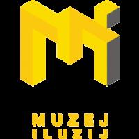 muzejiluzij